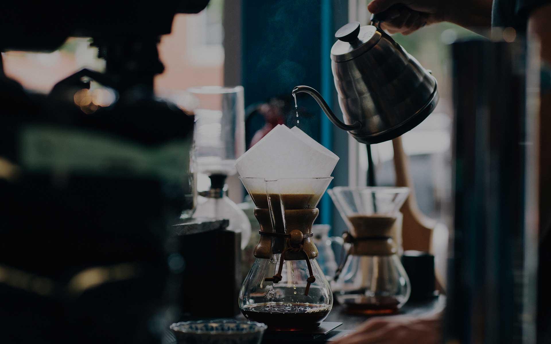 Coffee Slide 2